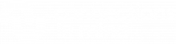 CiM Online Learning